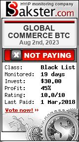 gcb-ltd.com monitoring by bakster.com