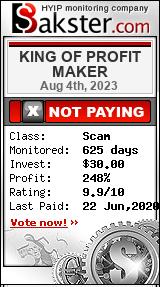 bakster.com