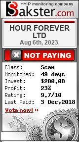 ссылка на мониторинг https://www.bakster.com/?a=details&lid=12773