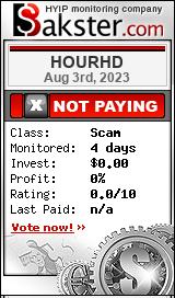 hourhd.com monitoring by bakster.com